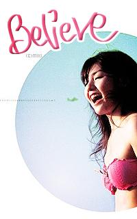 Michishige Sayumi 0511