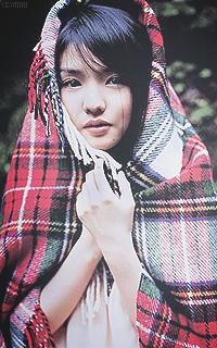 Michishige Sayumi 1111