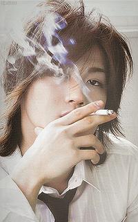 Golden Sun feat KAT-TUN 1113