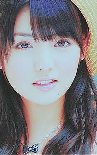 Michishige Sayumi 810