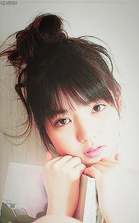 Michishige Sayumi A10
