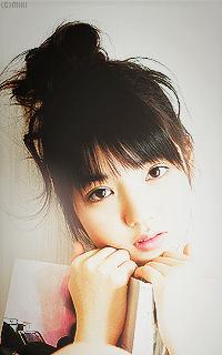 Michishige Sayumi B14