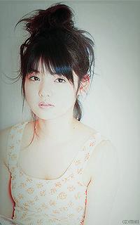 Michishige Sayumi C11