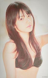 Michishige Sayumi D12