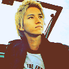 Golden Sun feat KAT-TUN Ju10