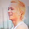 Golden Sun feat KAT-TUN Kiki14