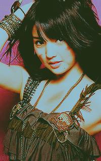 Michishige Sayumi Sd10