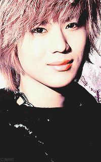 Lee TaeMin (Shinee) Taee10