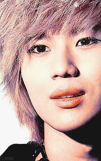 Lee TaeMin (Shinee) Taeef10