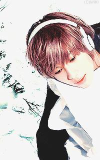 Lee TaeMin (Shinee) Taemin10