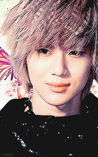 Lee TaeMin (Shinee) Taez10