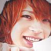 Golden Sun feat KAT-TUN Ueda_c10