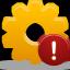 [résolu] Pour serge4789 : Impossibilité de se connecter via l'application Facebook connect car rien ne se passe lors-ce-que l'on clic sur le bouton Proces10