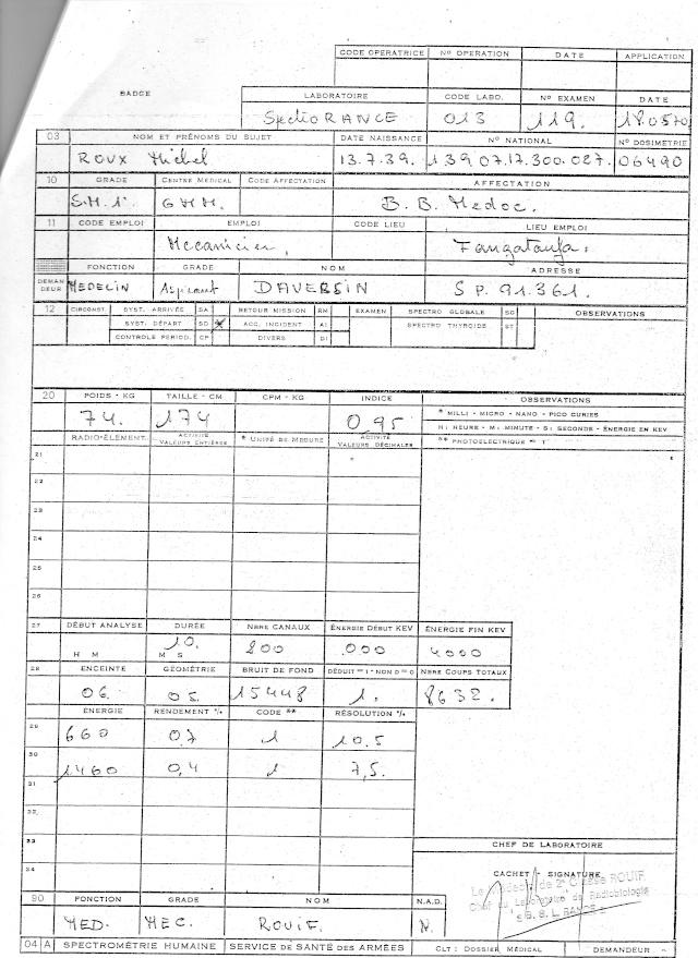 MURUROA - FANGATAUFA Volume 2 - Page 2 Img00610