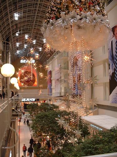 Ya viene la Navidad,cantemos con alegria. 96923310