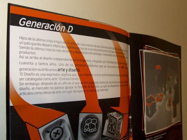"Revista ""BONUS"" Dscf8411"