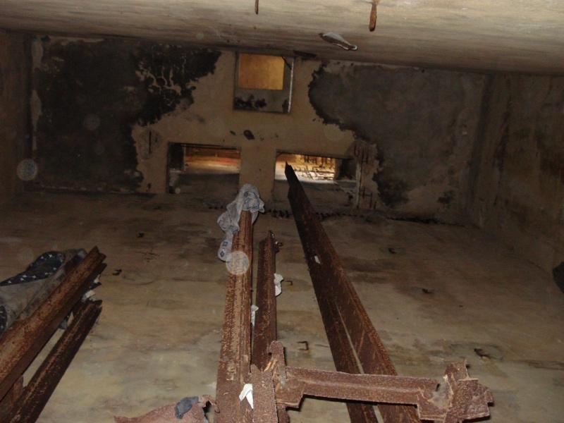 Mar 184, MKB 6./611, Croisette Fort Napoléon (Marseille, 13) Dsc01011