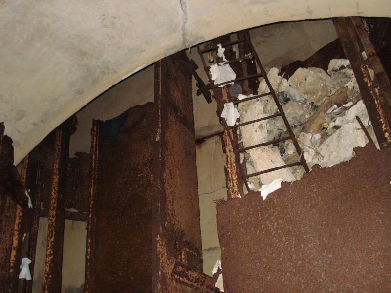 Mar 184, MKB 6./611, Croisette Fort Napoléon (Marseille, 13) Dsc01015