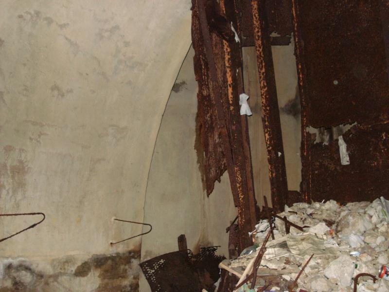 Mar 184, MKB 6./611, Croisette Fort Napoléon (Marseille, 13) Dsc01016