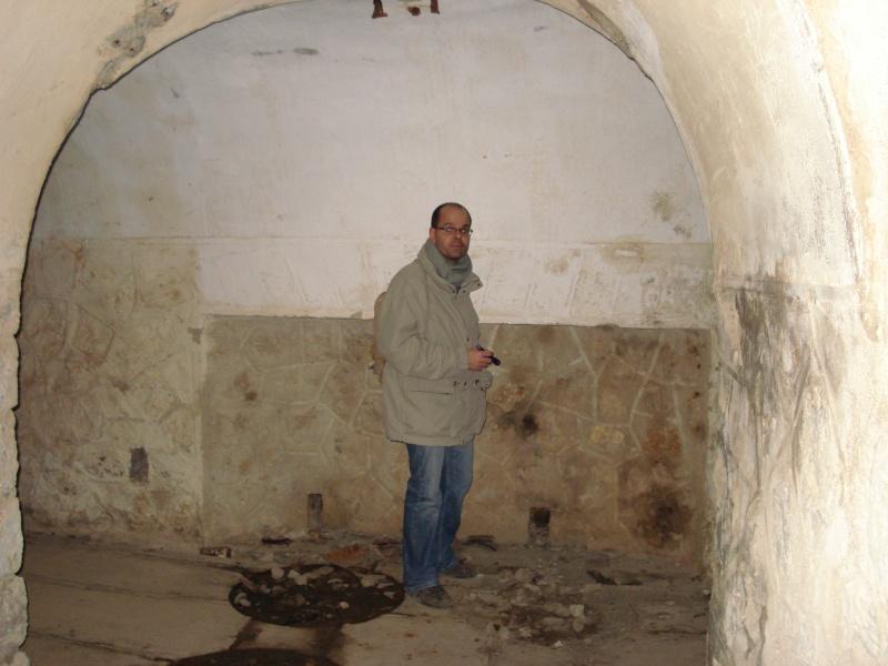 Mar 184, MKB 6./611, Croisette Fort Napoléon (Marseille, 13) Dsc01017