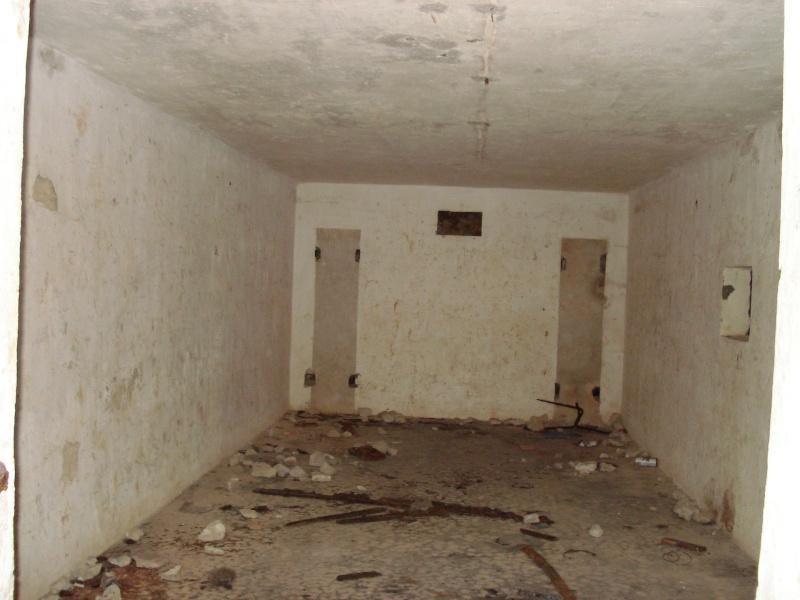 Mar 184, MKB 6./611, Croisette Fort Napoléon (Marseille, 13) Dsc01019