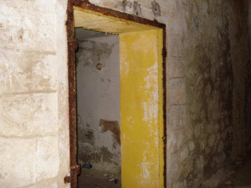 Mar 184, MKB 6./611, Croisette Fort Napoléon (Marseille, 13) Dsc01020
