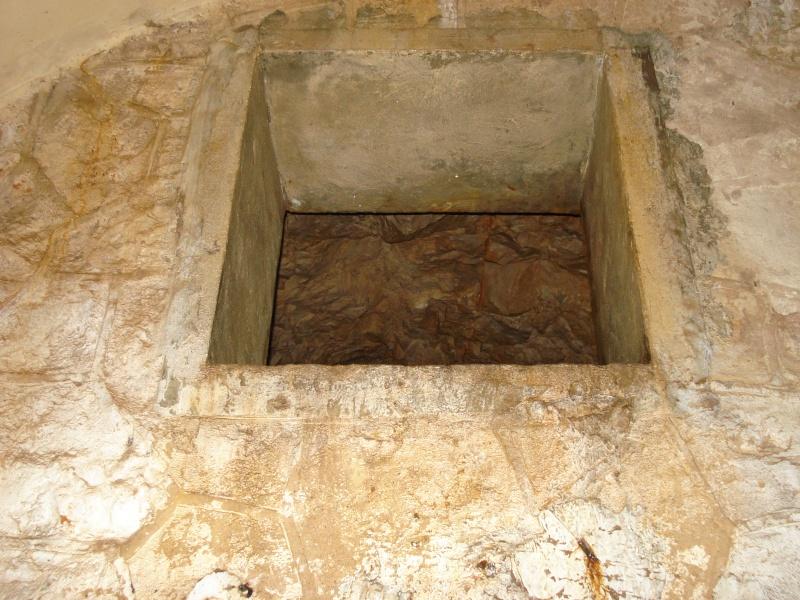 Mar 184, MKB 6./611, Croisette Fort Napoléon (Marseille, 13) Dsc01021