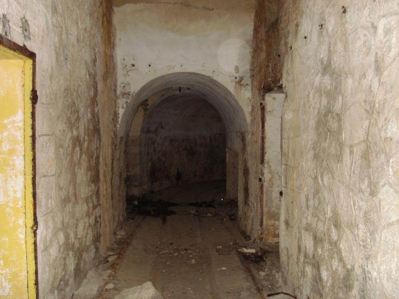 Mar 184, MKB 6./611, Croisette Fort Napoléon (Marseille, 13) Dsc01022