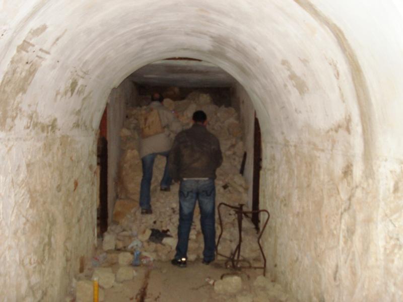 Mar 184, MKB 6./611, Croisette Fort Napoléon (Marseille, 13) Dsc01024