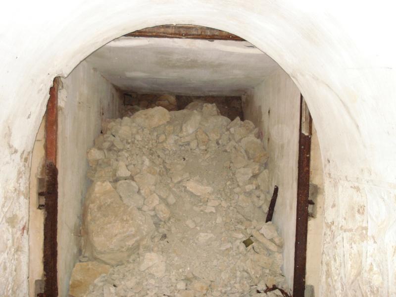 Mar 184, MKB 6./611, Croisette Fort Napoléon (Marseille, 13) Dsc01112