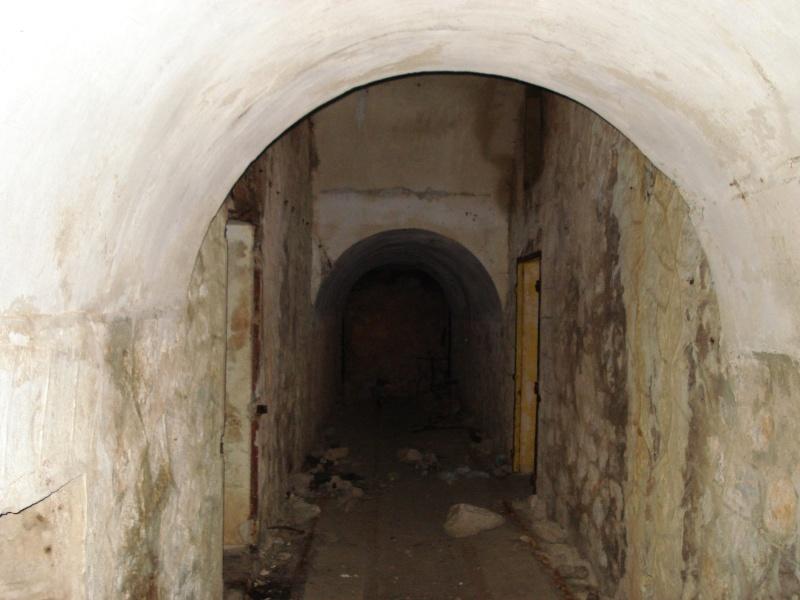 Mar 184, MKB 6./611, Croisette Fort Napoléon (Marseille, 13) Dsc01113
