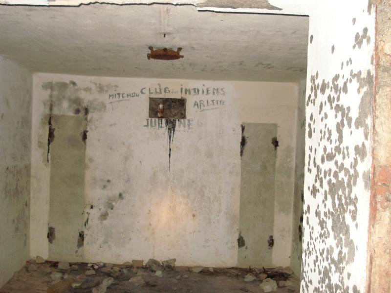 Mar 184, MKB 6./611, Croisette Fort Napoléon (Marseille, 13) Dsc01117