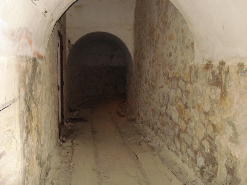 Mar 184, MKB 6./611, Croisette Fort Napoléon (Marseille, 13) Dsc01118