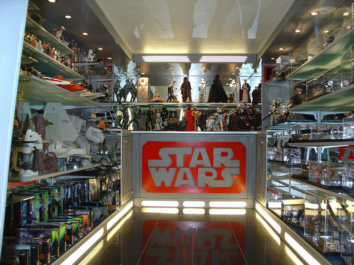 """Les """"grandes"""" collections Star Wars - Page 6 Darkma10"""