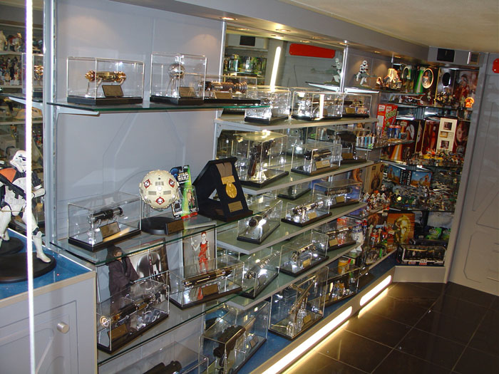 """Les """"grandes"""" collections Star Wars - Page 6 Darkma11"""