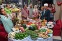 Alimentation: Semaines types Image112