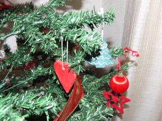 Iniziativa di Natale - REGALINO! - Pagina 2 Foto_015