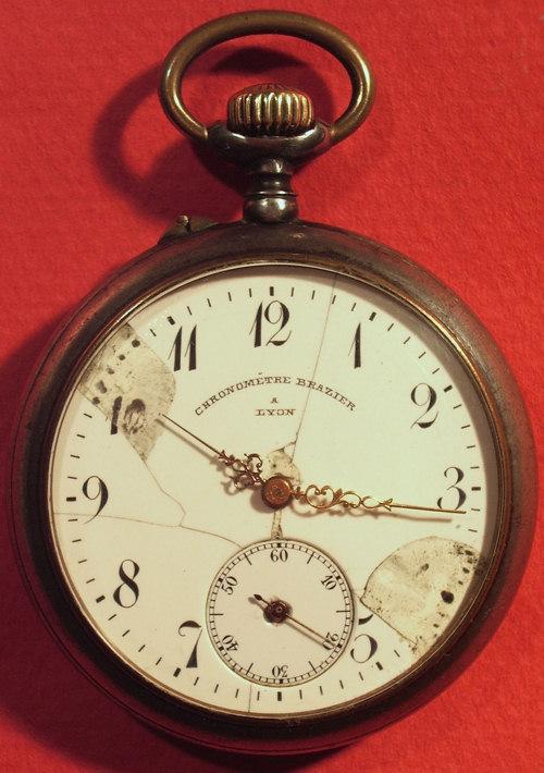 Les plus belles montres de gousset des membres du forum - Page 2 Brazie10