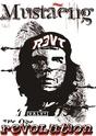 spray r3vT. Team A_revo11