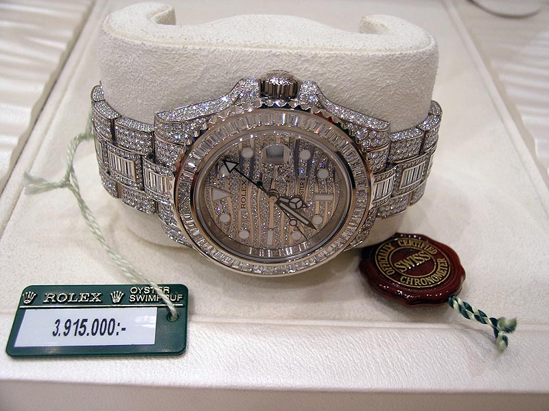 The Ice (fuyez Rolex bling bling inside) Rolexi10