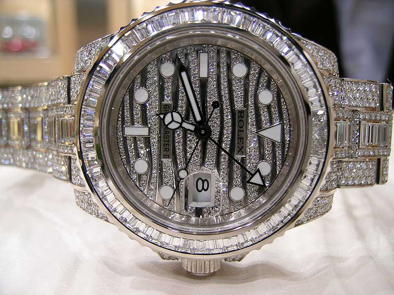 The Ice (fuyez Rolex bling bling inside) Rolexi11