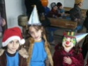 بابا نويل في مدارس المالكية Che1_110