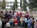 بابا نويل في مدارس المالكية Che1_111