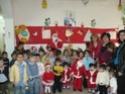 بابا نويل في مدارس المالكية Che1_112