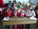 بابا نويل في مدارس المالكية Che1_210