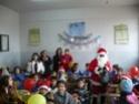 بابا نويل في مدارس المالكية Che1_211