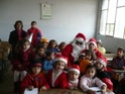بابا نويل في مدارس المالكية Che1_311