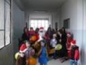 بابا نويل في مدارس المالكية Che1_410