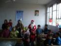 بابا نويل في مدارس المالكية Che1_510