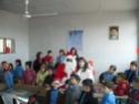 بابا نويل في مدارس المالكية Che1_610